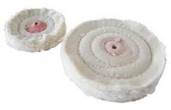 Buffing wheel suppliers in uae from ADEX INTL INFO@ADEXUAE.COM/PHIJU@ADEXUAE.COM/0558763747/0564083305