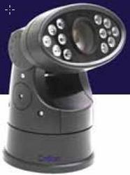 Camscan CS-SD36IR