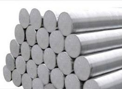 ROUND BAR from UDAY STEEL & ENGG. CO.