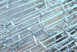 WIRE AND WIRE PRODUCTS SUPPLIERS IN DUBAI