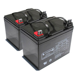 BATTERY SUPPLIERS from BENOIT TECHNOLOGIES