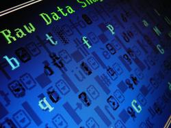 COMPUTER SOFTWARE from BENOIT TECHNOLOGIES