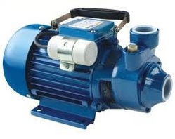 PUMP SUPPLIERS IN UAE from ADEX  PHIJU@ADEXUAE.COM/ SALES@ADEXUAE.COM/0558763747/05640833058