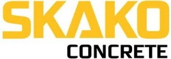 SKAKO CONCRETE BATCHING PLANT SUPPLIERS IN UAE from ADEX  PHIJU@ADEXUAE.COM/ SALES@ADEXUAE.COM/0558763747/05640833058