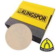 KLINGSPOR ABRASIVES SUPPLIERS IN UAE from ADEX  PHIJU@ADEXUAE.COM/ SALES@ADEXUAE.COM/0558763747/05640833058