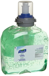 Purell Automatic Hand Sanitizer Refill 5457  from AL MAS CLEANING MAT. TR. L.L.C