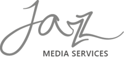 Jazz Media Services LLC Dubai Advertising Agency  from JAZZ MEDIA SERVICE LLC