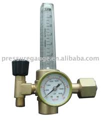 FLOW METER REGULATORS  from ADEX  PHIJU@ADEXUAE.COM/ SALES@ADEXUAE.COM/0558763747/05640833058