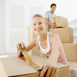 dubai movers from IDEA STAR PACKING MATERIALS TRADING LLC.