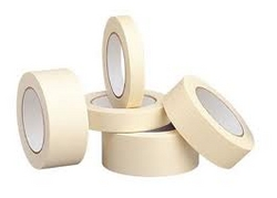 Masking tape dubai from IDEA STAR PACKING MATERIALS TRADING LLC.