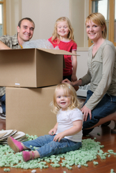 RELOCATION SERVICES from IDEA STAR PACKING MATERIALS TRADING LLC.