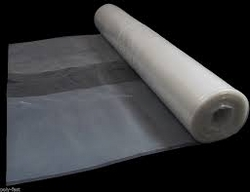 POLYTHENE SHEET  PLASTIC 4MM from IDEA STAR PACKING MATERIALS TRADING LLC.
