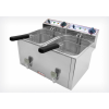 TABLE TOP FRYER from PARAMOUNT TRADING EST