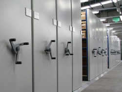 MOBILE SHELVING SYSTEMS IN UAE from ADEX  PHIJU@ADEXUAE.COM/ SALES@ADEXUAE.COM/0558763747/05640833058