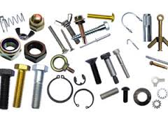 Hardware suppliers Abu Dhabi from MARS EQUIPMENT COMPANY L.L.C.