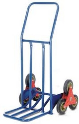 STAIRCASE CLIMBING TROLLEY SUPPLIERS from ADEX  PHIJU@ADEXUAE.COM/ SALES@ADEXUAE.COM/0558763747/05640833058
