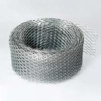 Block Accessories from ASK BUILDING MATERIALS TRADING LLC