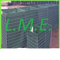 INSTOMAT from LINK MIDDLE EAST LTD