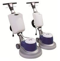 Multipurpose Floor Maintaining Machine UAE from TRENT INTERNATIONAL LLC