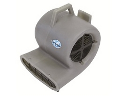 Blower/Air Mover from TRENT INTERNATIONAL LLC