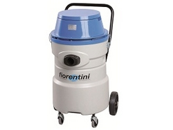 Wet & Dry Vacuum Cleaner from TRENT INTERNATIONAL LLC