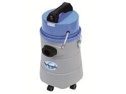 Carpet and Sofa Cleaning Machine from TRENT INTERNATIONAL LLC