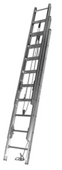 ROPE EXTENSION LADDER SUPPLIERS UAE from ADEX  PHIJU@ADEXUAE.COM/ SALES@ADEXUAE.COM/0558763747/05640833058