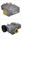 Blower from NUTEC OVERSEAS