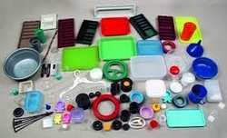 Plastic Engineering Products from AL BARSHAA PLASTIC PRODUCT COMPANY LLC