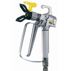 Wagner Airless Spray Gun from OTAL L.L.C