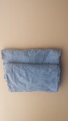 Blankets  from IDEA STAR PACKING MATERIALS TRADING LLC.