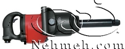 Impact Wrenches from NEHMEH