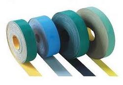 Sandwich belts in UAE  from SMART INDUSTRIAL EQUIPMENT L.L.C