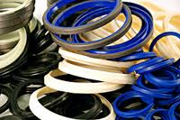 Pneumatic seals in Abu Dhabi from SMART INDUSTRIAL EQUIPMENT L.L.C