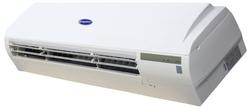 Split air conditioners in uae