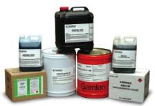 Aviation Chemicals in Dubai from AL ASHRAFI TRADING LLC
