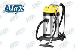 Heavy Duty Industrial Vacuum Cleaner 60 Ltr. from A ONE TOOLS TRADING LLC