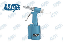 Pneumatic Rivet Gun  from A ONE TOOLS TRADING LLC