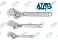 "Adjustable Wrench 10""  from A ONE TOOLS TRADING LLC"