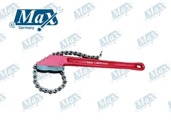 "Chain Wrench 8""   from A ONE TOOLS TRADING LLC"