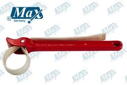"""Nylon Belt Strap Wrench 12""""  from A ONE TOOLS TRADING LLC"""