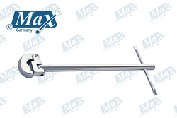 Basin Wrench  from A ONE TOOLS TRADING LLC