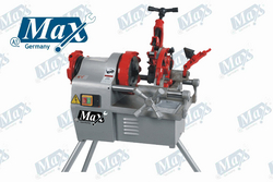 Pipe Threading Machine  from A ONE TOOLS TRADING LLC