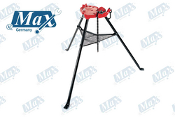 """Chain Vise Stand 1/2"""" - 6"""" from A ONE TOOLS TRADING LLC"""