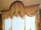 CURTAIN MAKERS from ELEGANCE SHADES & DECOR