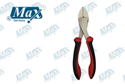 "Side Cutting Pliers 8""  from A ONE TOOLS TRADING LLC"