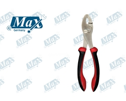 "Slip Joint Pliers 6"" from A ONE TOOLS TRADING LLC"