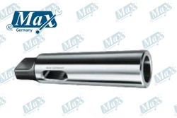 Drill Sleeves Din 2185 MT 4/3 mm  from A ONE TOOLS TRADING LLC