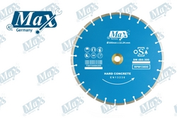 Diamond Blade for Marble 300 mm  from A ONE TOOLS TRADING LLC
