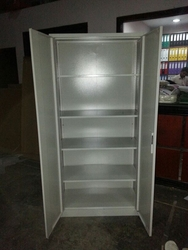 LOCKER ROOM SAFE 2 DOOR cupboard 042222641 from ABILITY TRADING LLC